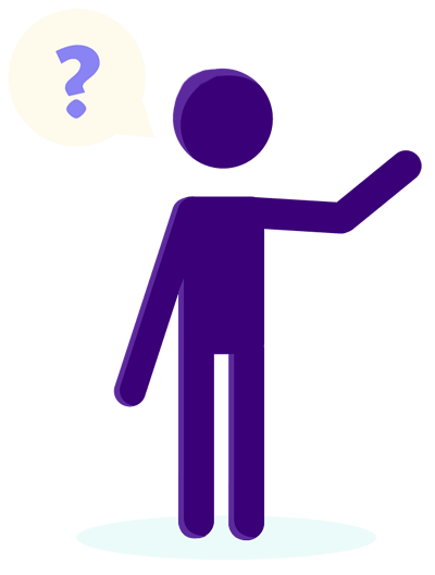 ¿Qué debe saberse con respecto a la evaluación de desempeño docente?