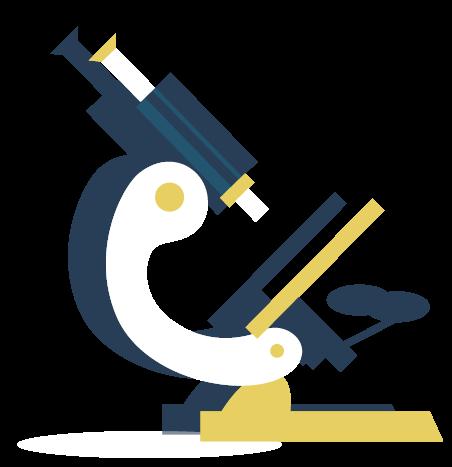 3. Actividades de creación, investigación y extensión